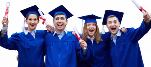 Тавдугаар сарын 1-нээс олгох оюутны хөгжлийн хүүгүй зээлийг хэрхэн авах вэ?