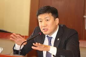 Прокуророос С.Баярцогт, Б.Бямбасайхан нарыг үргэлжлүүлэн хорих саналаа шүүхэд хүргүүлжээ